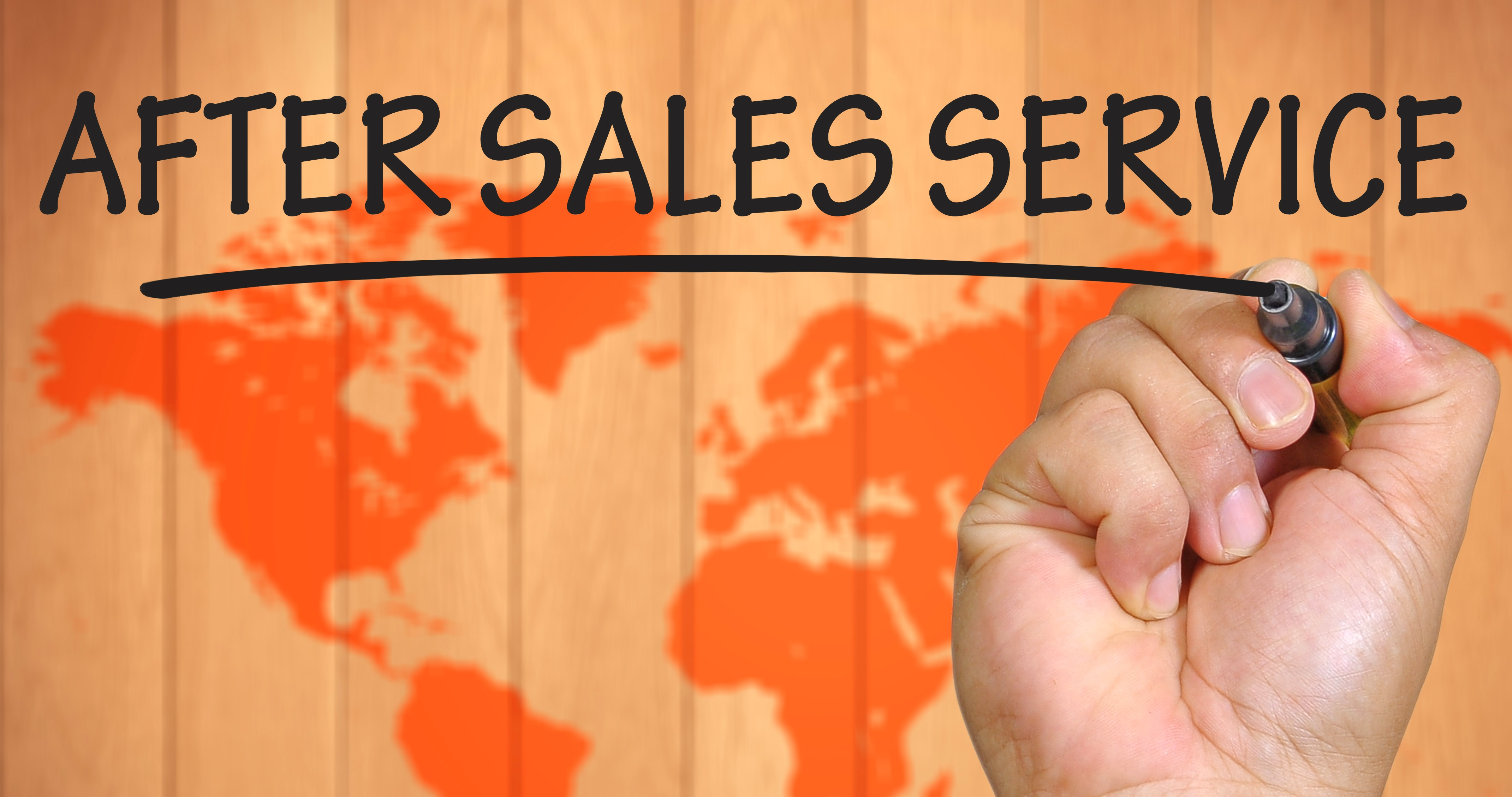 apples after sales service Before obtaining after-sales service, the following steps must be taken: √ follow the procedures specified by dji as shown in the dji general after-sales service flow part √ backup all data contained on your product's sd card.